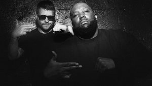 Run theJewels