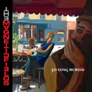 The-Magnetic-Fields-50