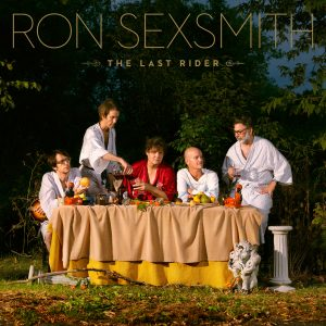 RonSexsmith_LastRider