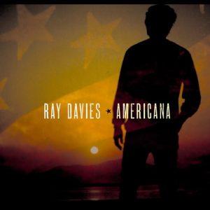 ray daviesss