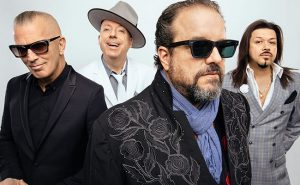 themavericks-2017-pressphoto