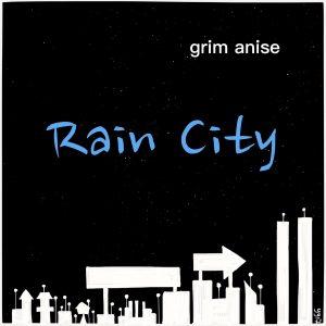 Grim Anise
