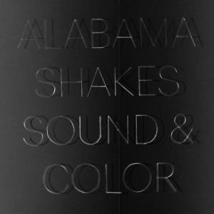 album-cover-350x350