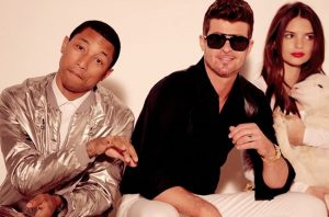 pharrell-robin-thicke