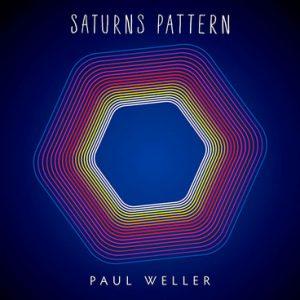 PAUL-WELLER-Saturns-Pattern