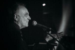 1.Angelo Badalamenti_Stereogum.com