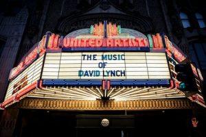 david-lynch-music-concert-foundation-10