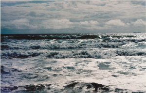 blue-nature-sea-sky-vintage-waves-Favim.com-71481