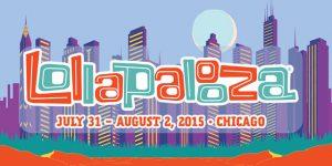 Lollapalooza-2015-Chicago-01-aug-2015