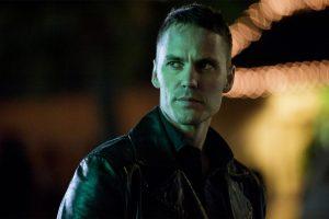 True-Detective-Season-2-Episod
