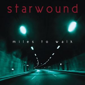 starwoundcover