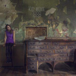 kid_moxie_1888_cover-14190