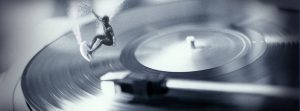 vinyl surf2
