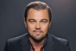 Leonardo-Diсaprio