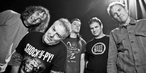 Jello-Biafra-and-the-GSM