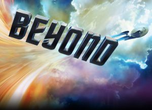 beond-poster