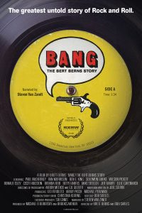 Bang-The-Bert-Berns-Story