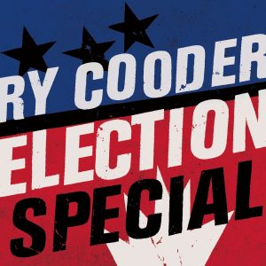 RyCooderElectuonSpecial