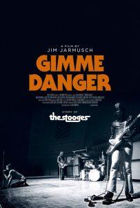 gimme-danger-poster