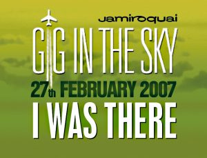 gig-in-the-sky
