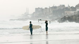 gaza_surf_club