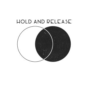 hold and release